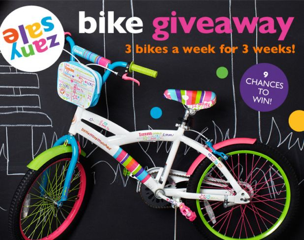 zany bike giveaway fb post.jpg