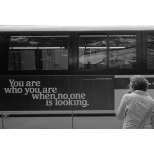 you are who you are.jpg