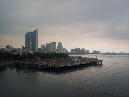 p254635-Manila-Manila_by_the_bay.jpg
