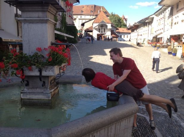 fountain.jpg
