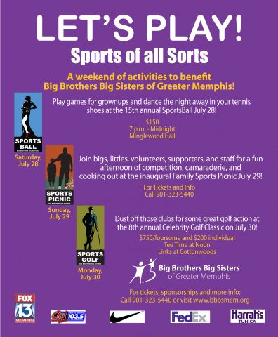 BBBS Flyer 2012.jpg