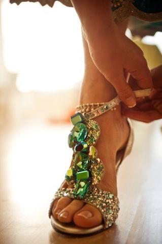 fabfootwear.jpg