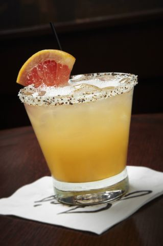 Grapefruit Margarita.jpg