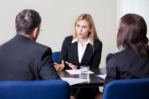 Young Woman - Employment Law - small.jpg