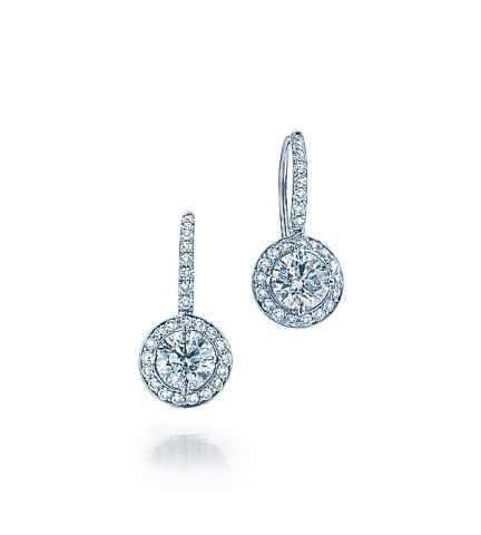 CDPeacock Diamond Earrings.jpg