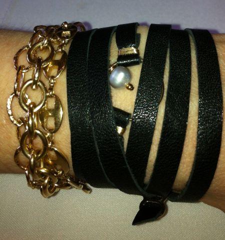 Liz - layering bracelets.jpg