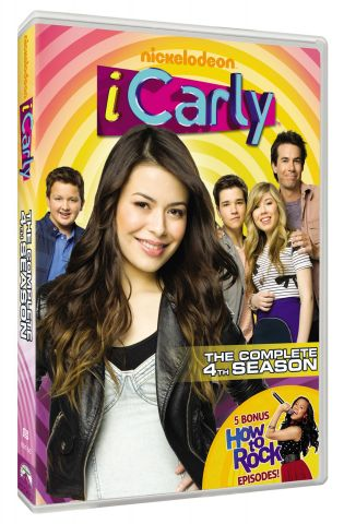 iCarly_S4_DVD_3D.jpg