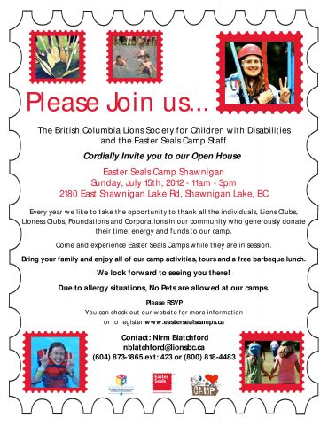 Open House invite_Shawnigan_email-page-001.jpg