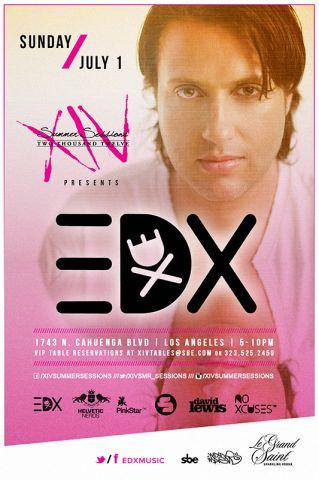 XIV-EDX-july1.jpg