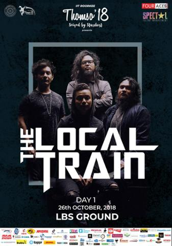THE LOCAL TRAIN.jpg