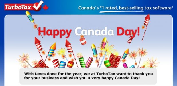 Canada Day Graphic.jpg