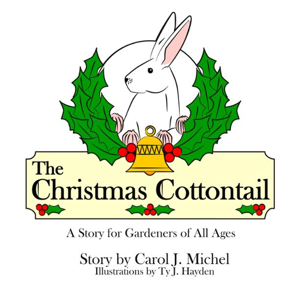 Christmas Cottontail Cover Hi Res.jpg