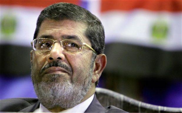 Mohammed-Morsi.jpg