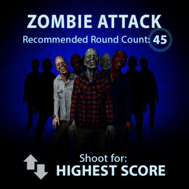 Zombie-Attack---Album-Cover.jpg