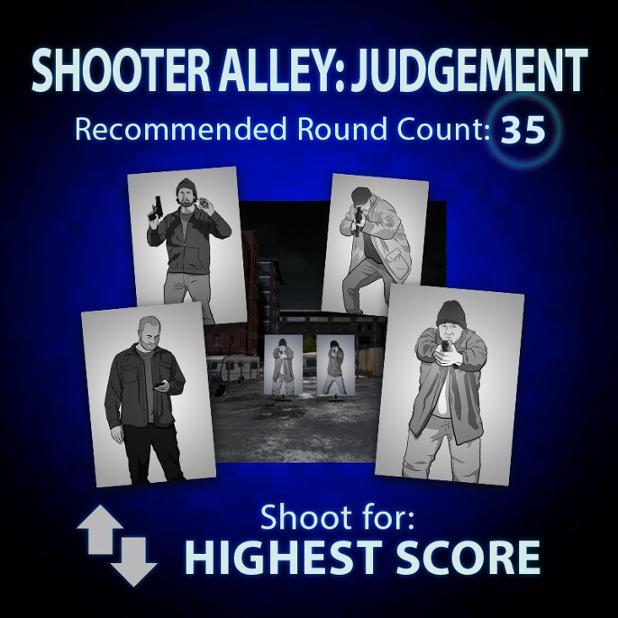 Shooter Alley Judgement.jpg