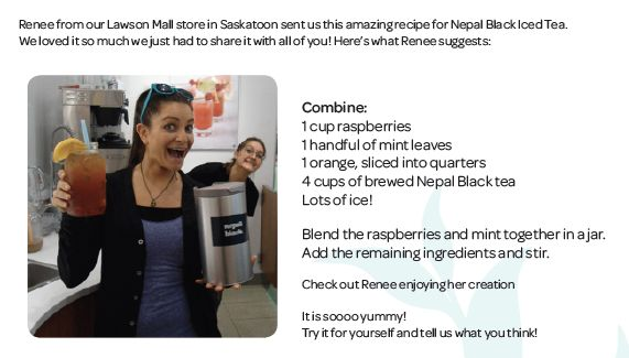 Nepal Black Iced Tea.png