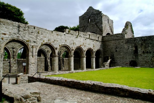 Tw_Boyle Abbey_5th July.jpg