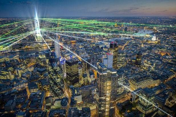 The Shard Laser Show.jpeg