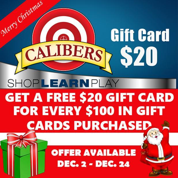 20 Gift Card Bonus.jpg