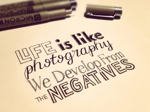 life and photography.jpg