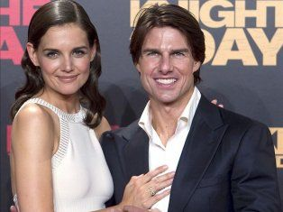 Tom-Cruise-Divorce.jpg