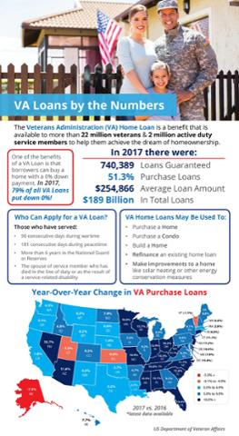 2018.11.09-VA Home Loans by the Numbers.jpg