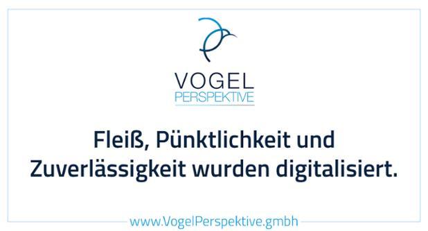 fleic39f-_lang.jpg