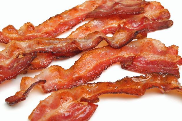Bacon 02072016a.jpg