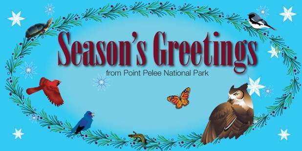 PPNP-seasons-greeting-twitter-english.jpg