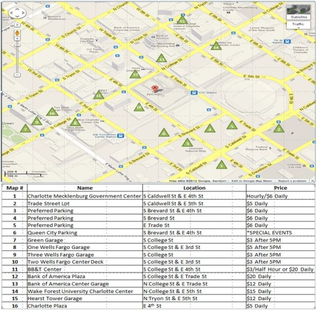 Epi Parking Map & Key.jpg