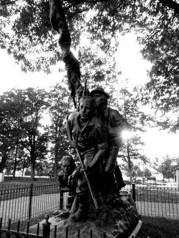 gettysburg-statue-lr.jpg