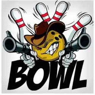 320x320 Bowl.jpg