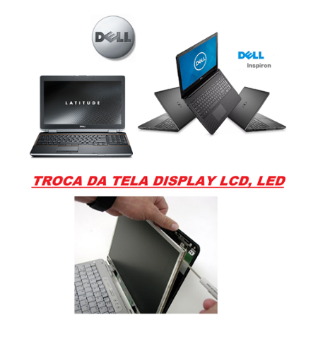 NOTEBOOK TELA dell.png
