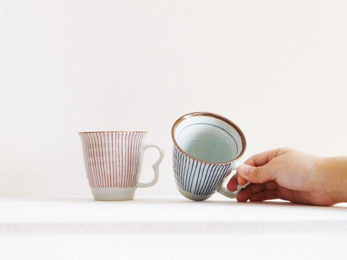 teacups1.jpeg
