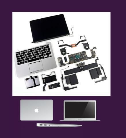Apple-MacBook.jpg