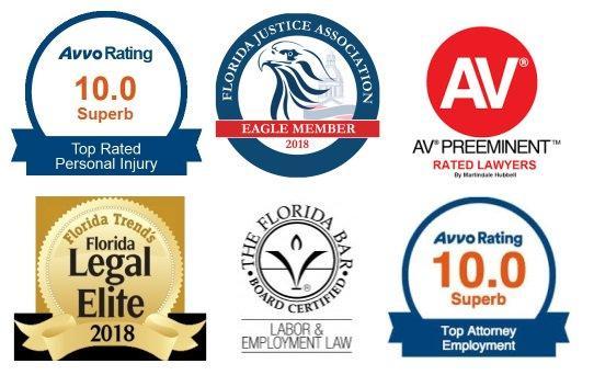 6 badges awards.jpg