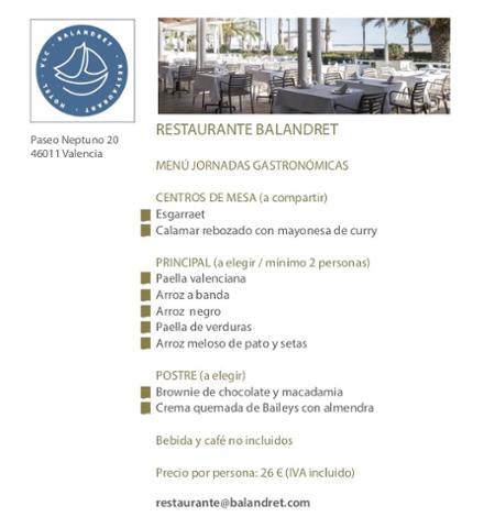 menu-arroces-marineros-las-arenas-octubre-2018.jpg