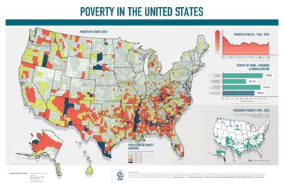 poverty-map-web-400w.gif