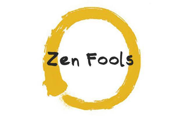zen desktop background_zenfools.jpg