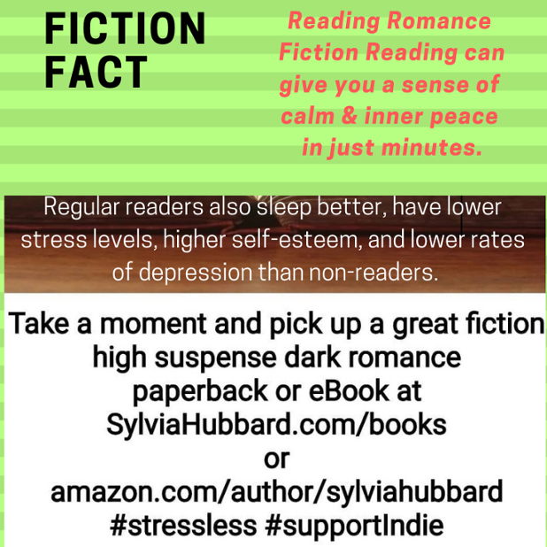 fictionfacts - peace.png