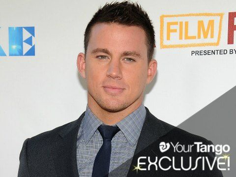 channing-tatum-exclusive-magic-mike.jpg