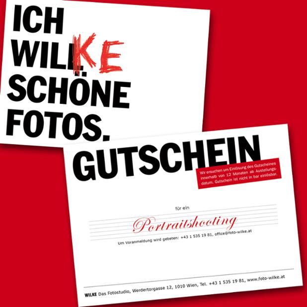 Foto Wilke Gutschein.jpg