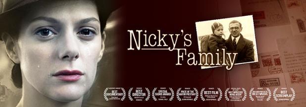 nicky-s-family-main-banner_en.jpg