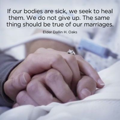 saving-your-marriage-ecard-400x400.jpg
