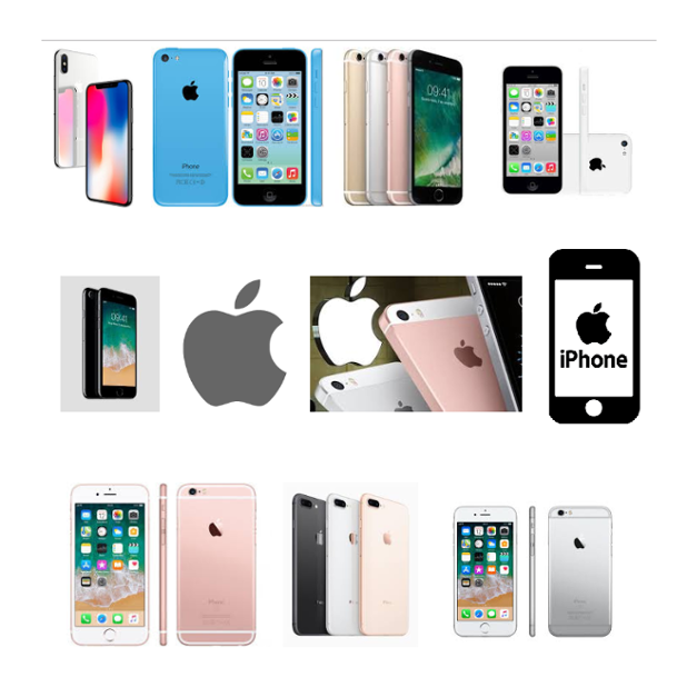 APPLE IPHONE  .png