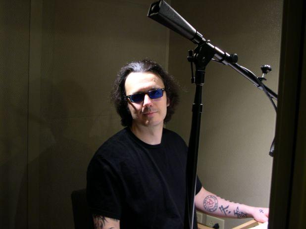 Damien Echols recording 5.jpg