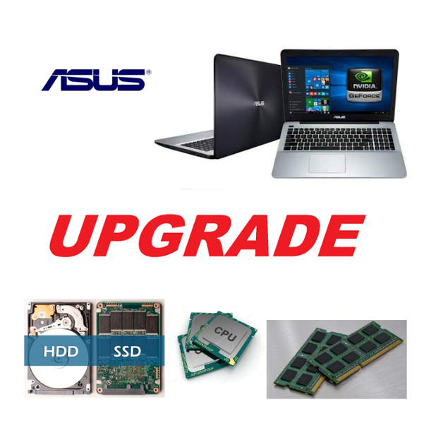 NOTEBOOK UPGRADE asus.png