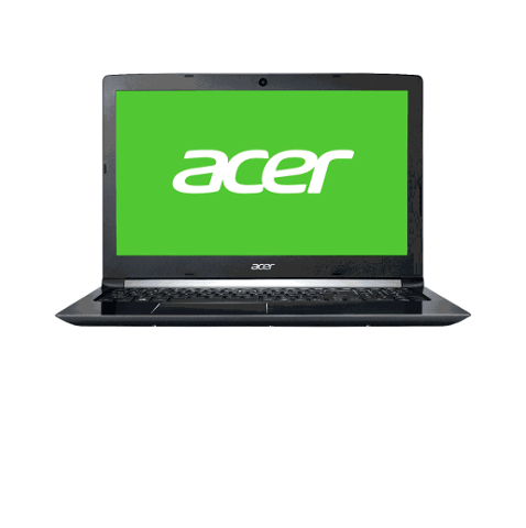 NOTEBOOK1 ACER.png