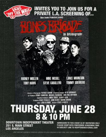 bones_brigade-LA_premiere.jpg