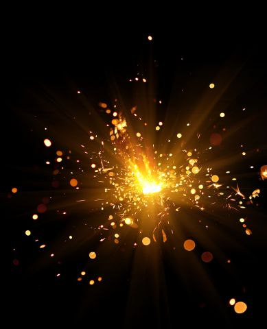 bigstock-closeup-view-of-burning-sparkl-26919866.jpg